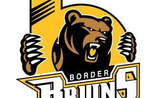 grand_forks_border_bruins
