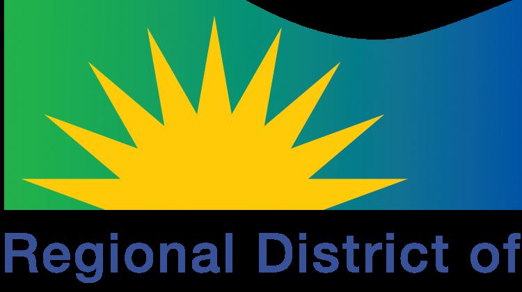 RDKB Logo
