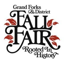 GFFF Logo