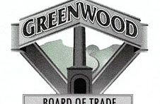 Greenwood Board of Trade
